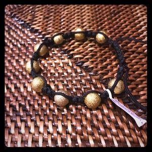 Jewelry - Chambala bracelet